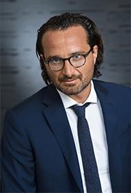 Denis Fayolle avocat pénaliste